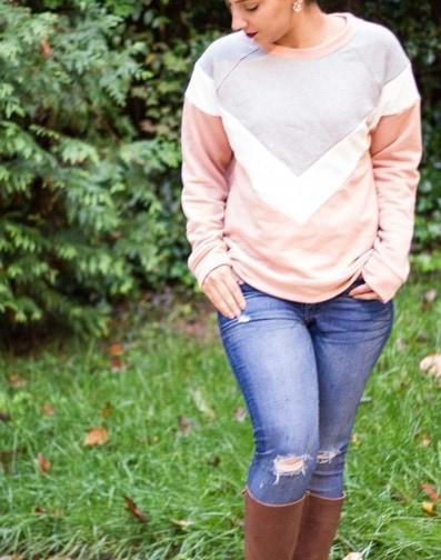 Pink-Sweatshirt (4 of 4)