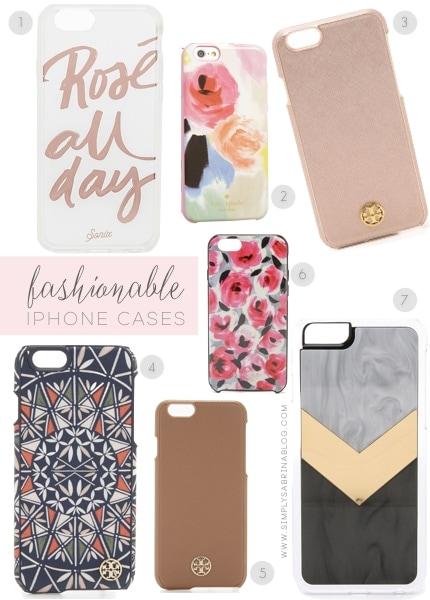 IPHONE CASES, iphone 6 cases, best iphone 6 cases, fashionable sturdy iphone cases, greatest iphone 6 cases