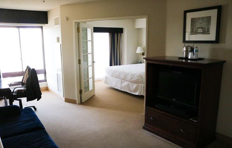 Declan-Suites-San-Diego-1