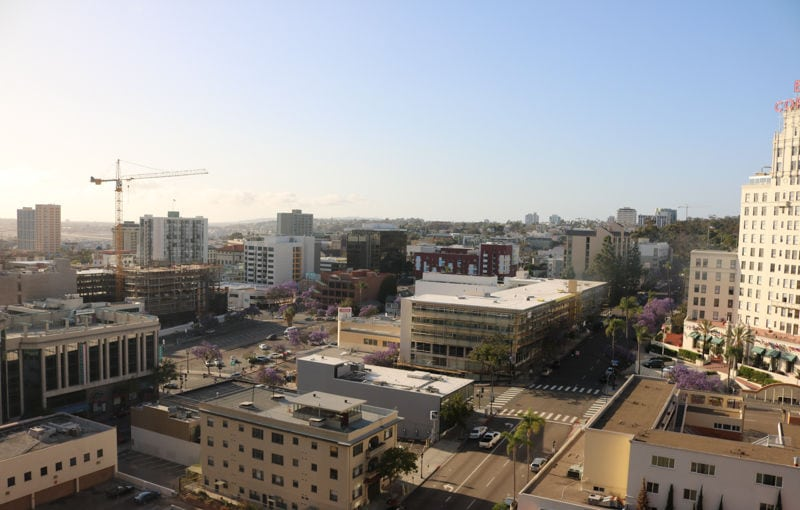 Declan-Suites-San-Diego-2