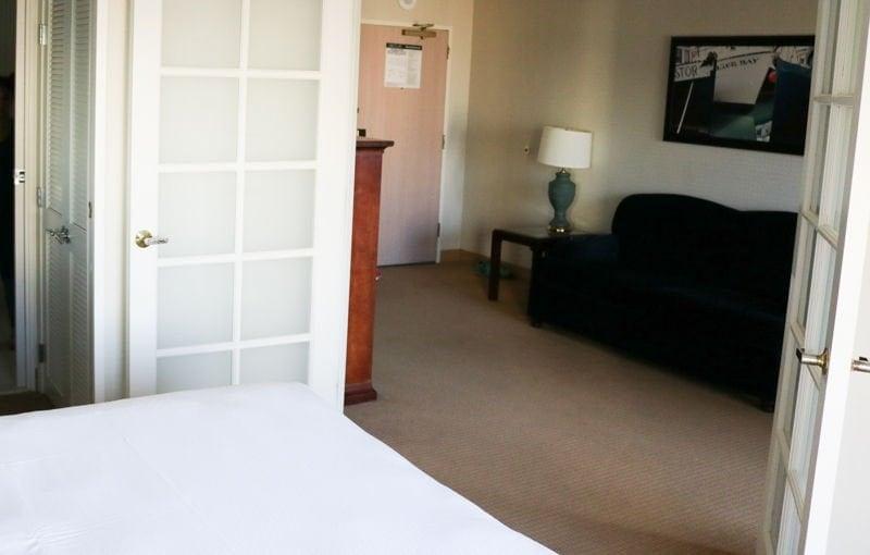 Declan-Suites-San-Diego-3