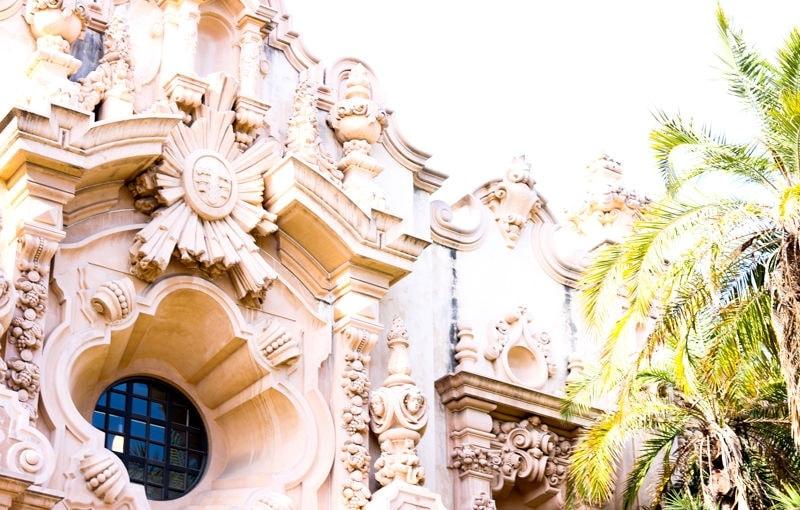 San-Diego-Must-See-5
