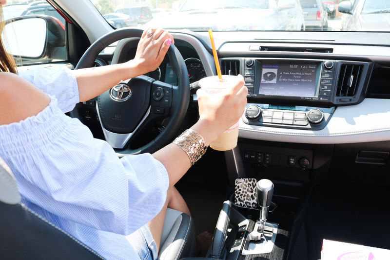 Toyota-Blog-Post-12