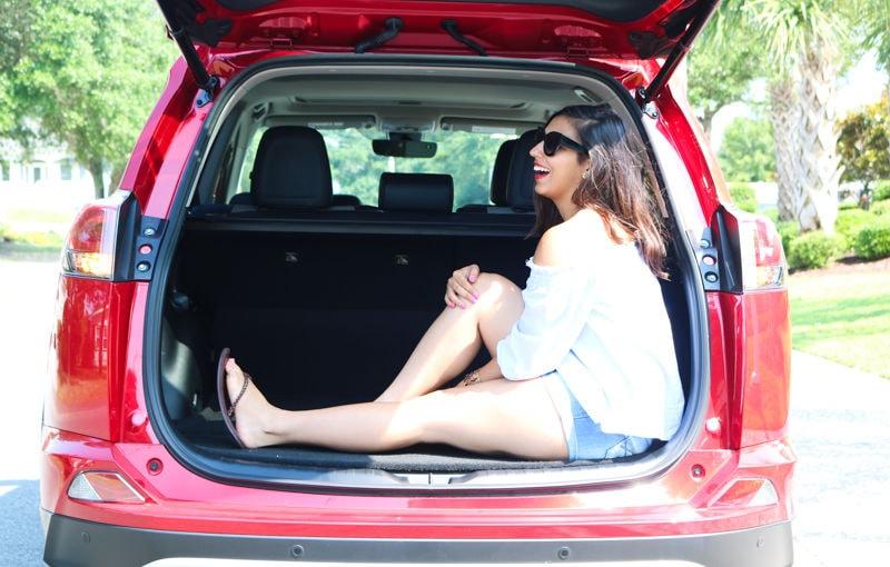Toyota-Blog-Post-9
