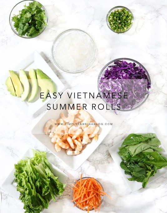 Vietnamese Summer Rolls].001