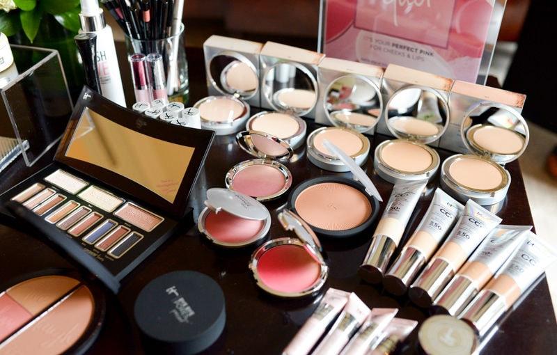 IT Cosmetics-1