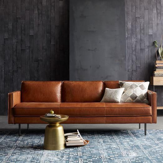 axel-leather-sofa-c