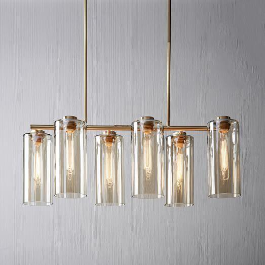 glass-cylinder-chandelier-1-c