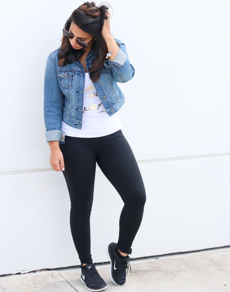 Denim-Crop-Jacket-4