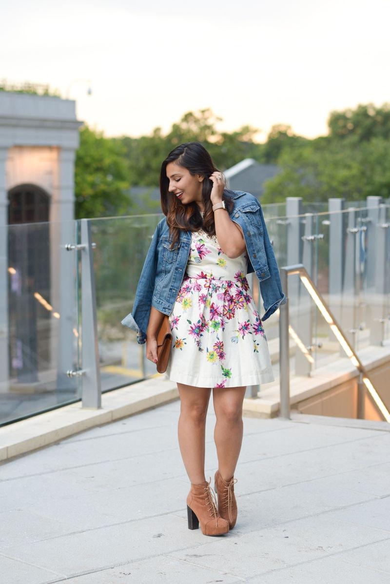 floral-dress-4