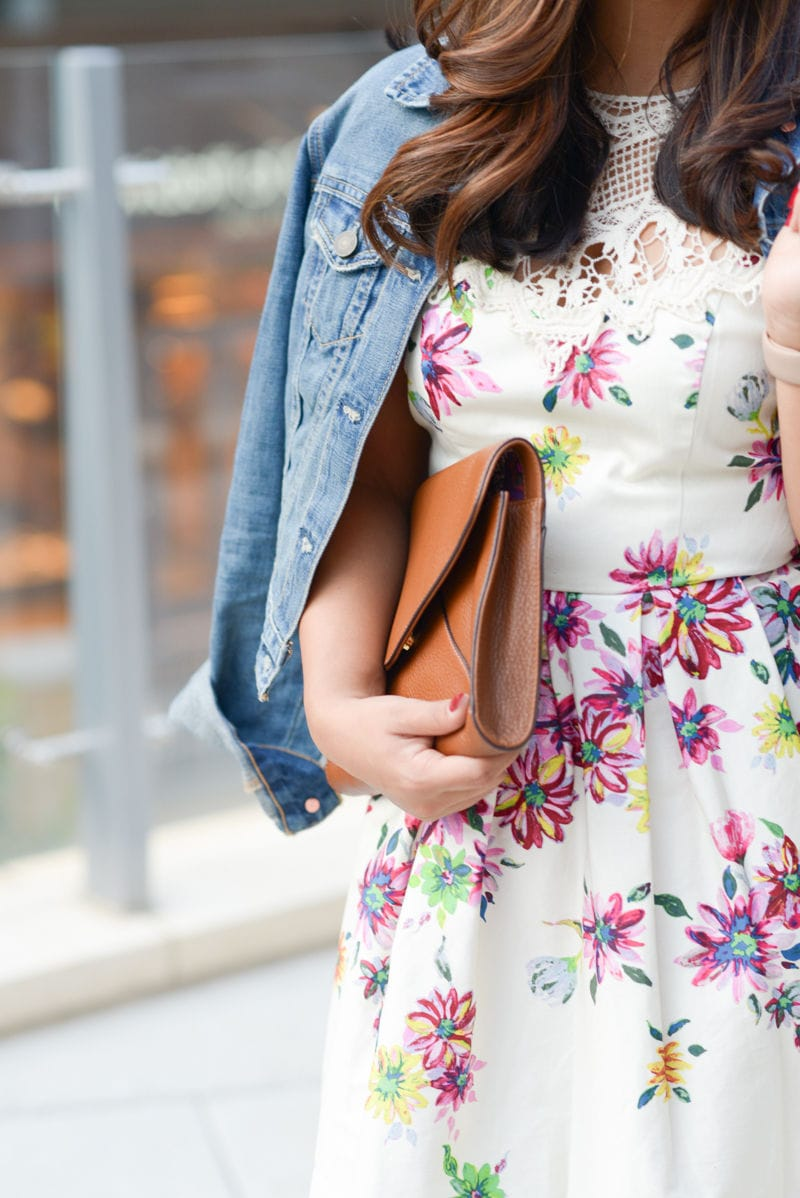 floral-dress-8