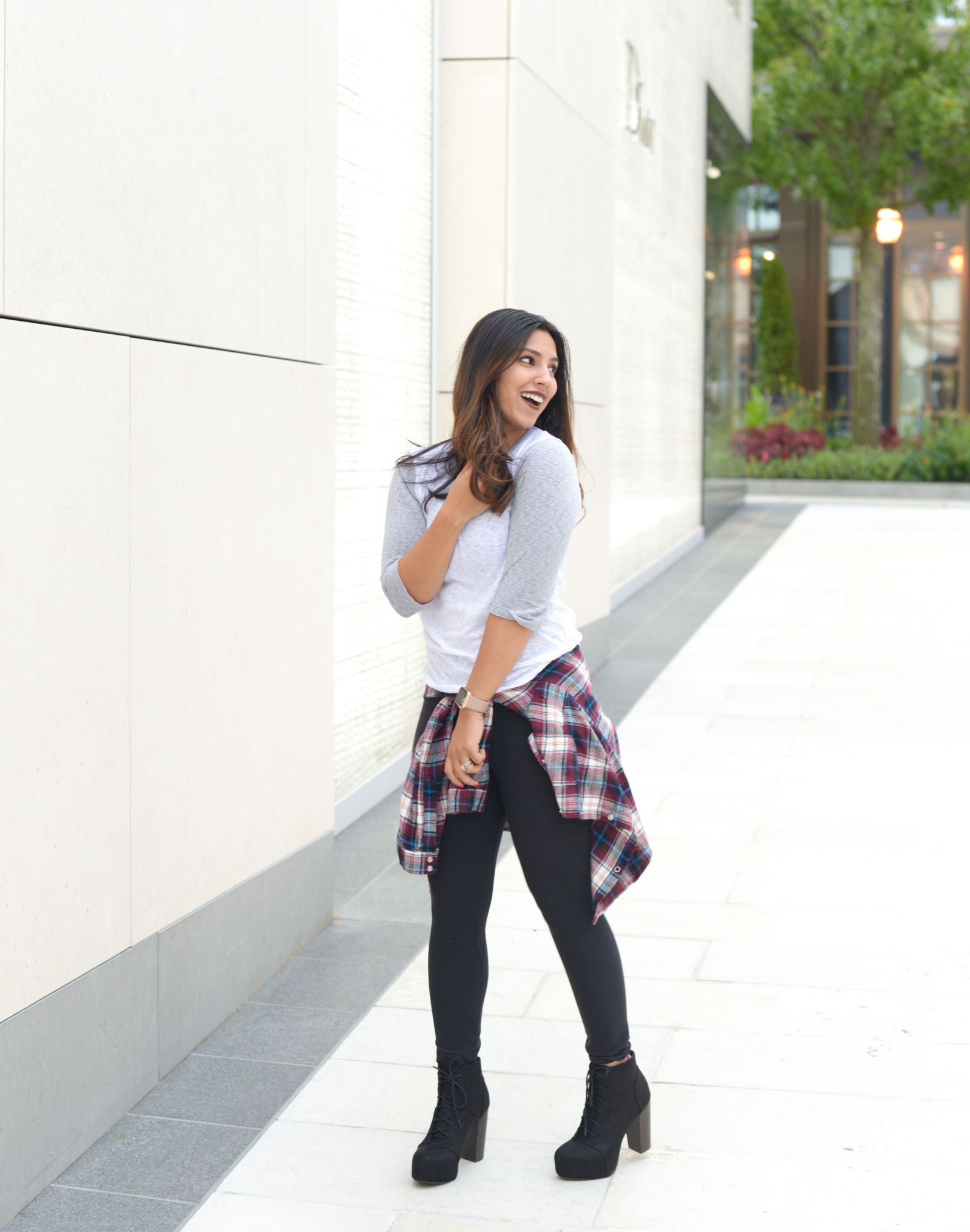 plaid-relaxed-1