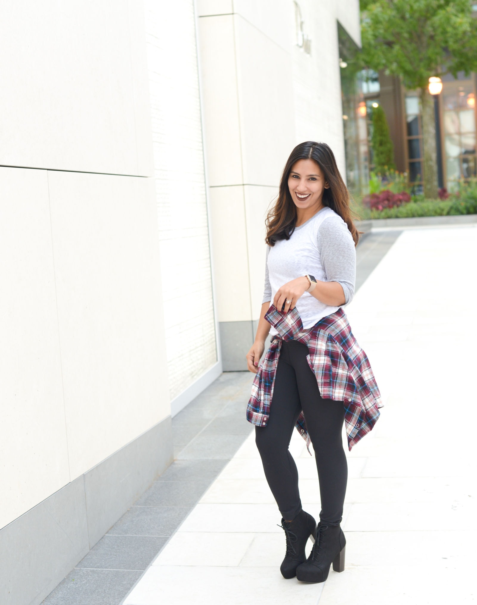 plaid-relaxed-2