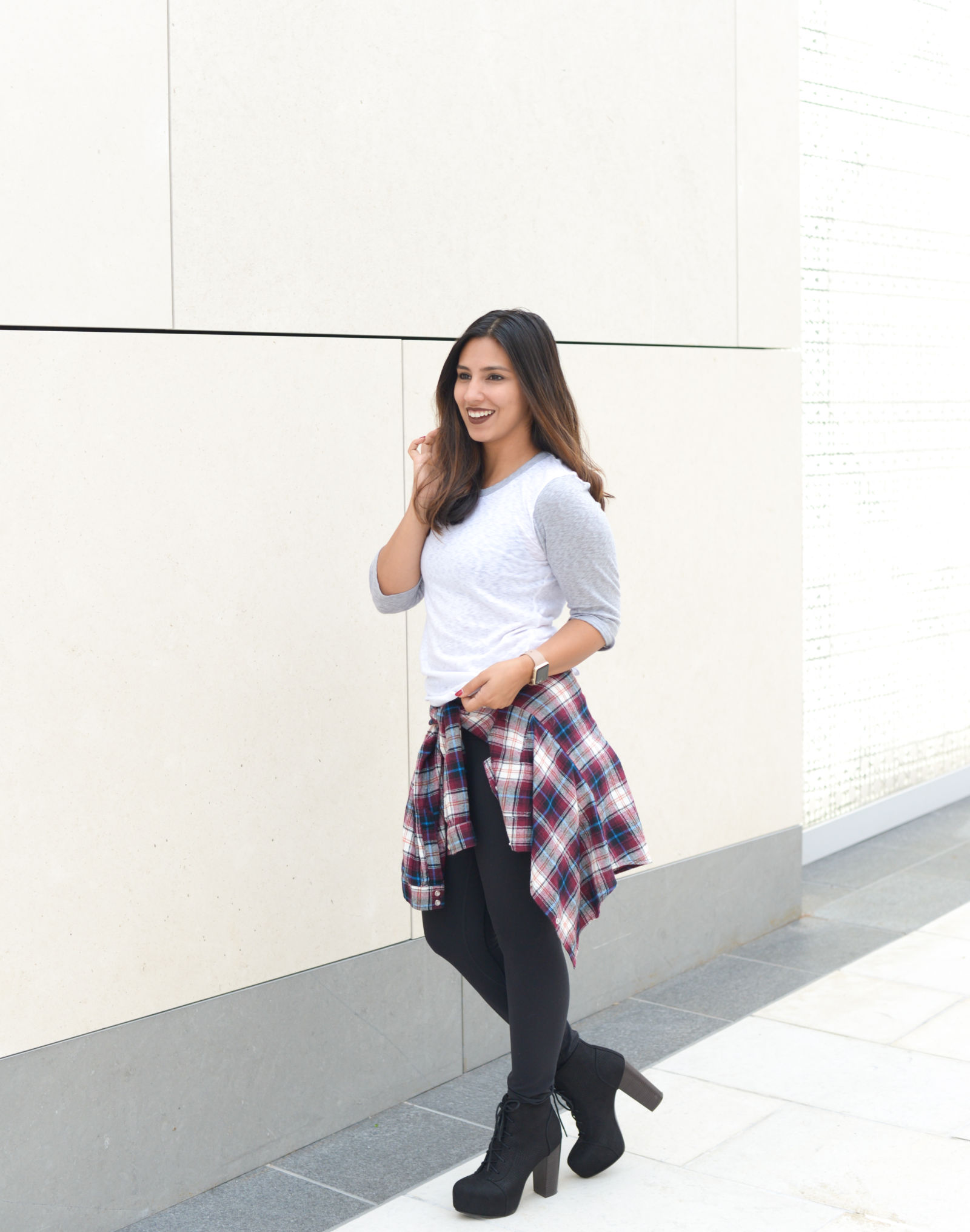plaid-relaxed-4