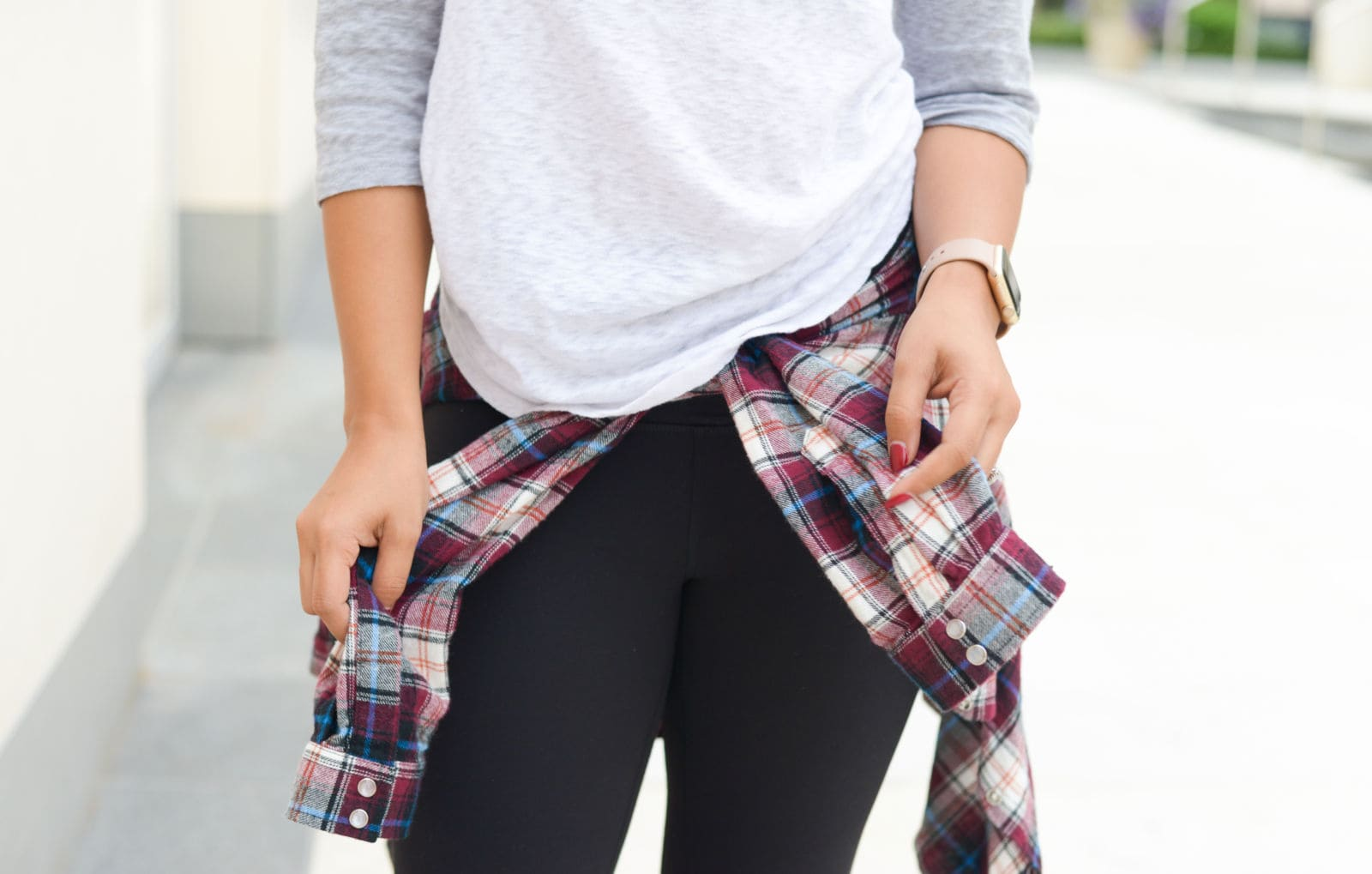 plaid-relaxed-7