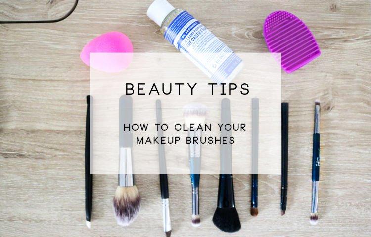 clean-makeup-brushes-001