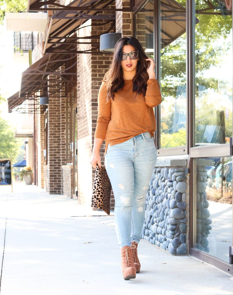 madewell-brown-1