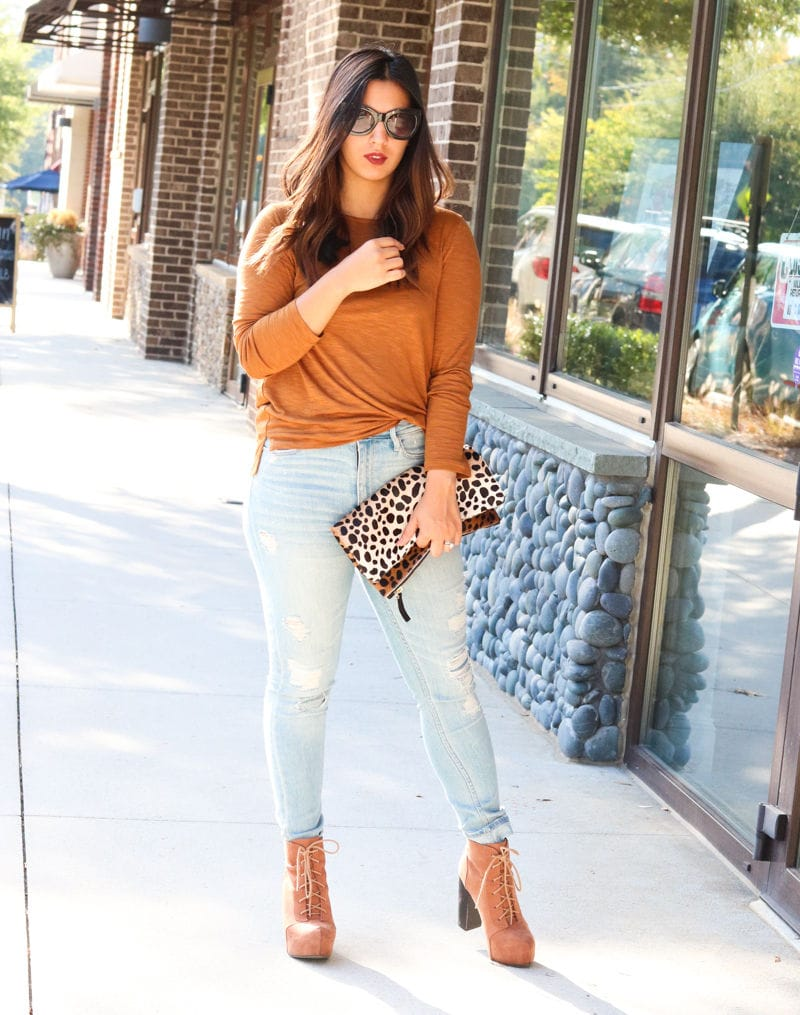 madewell-brown-2