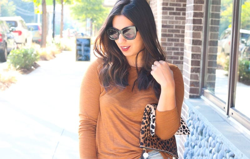 madewell-brown-5