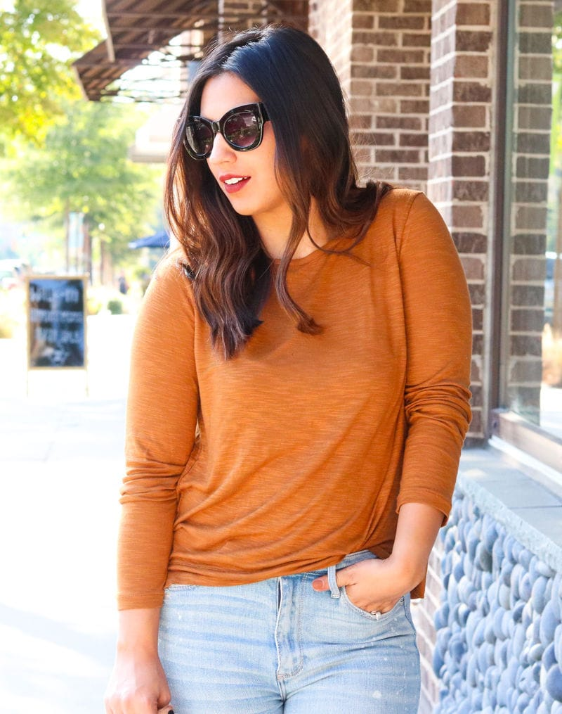 madewell-brown-7