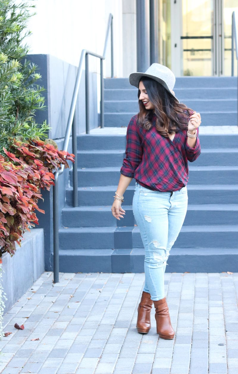 plaid-top-1-of-9
