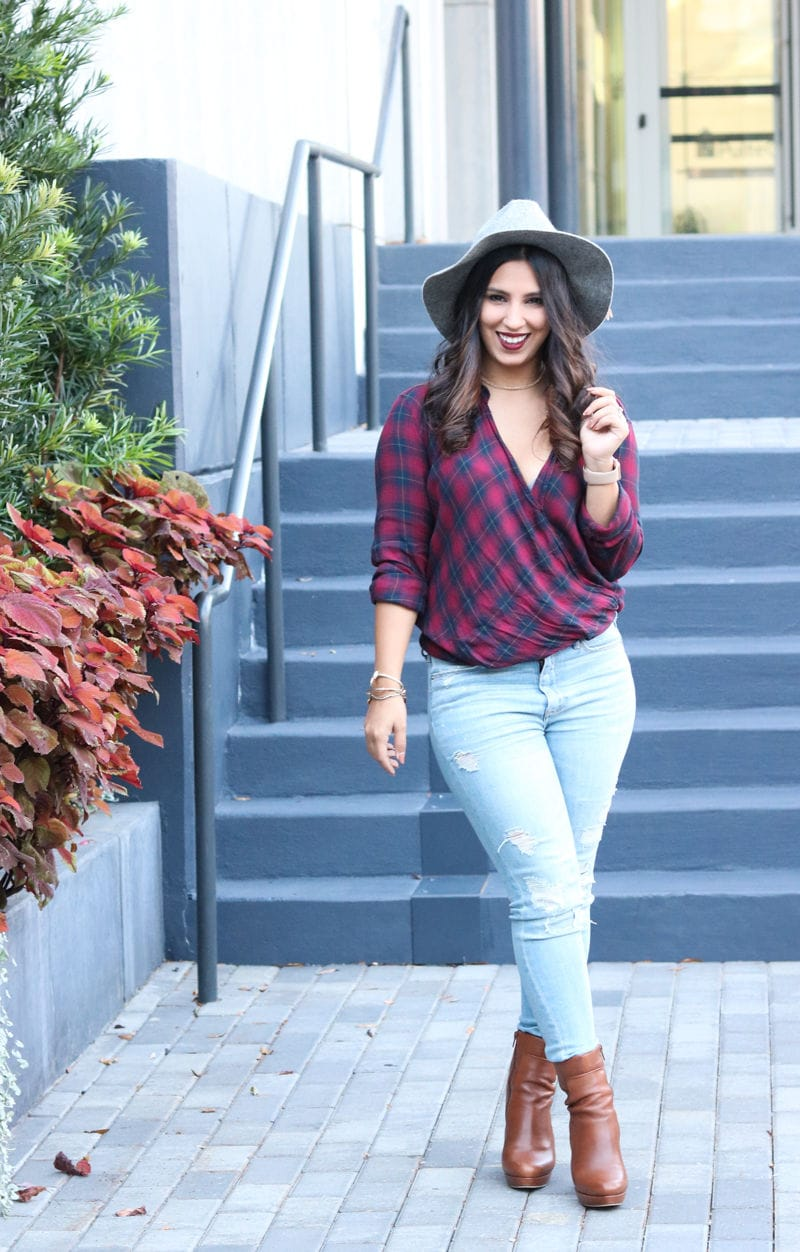 plaid-top-2-of-9