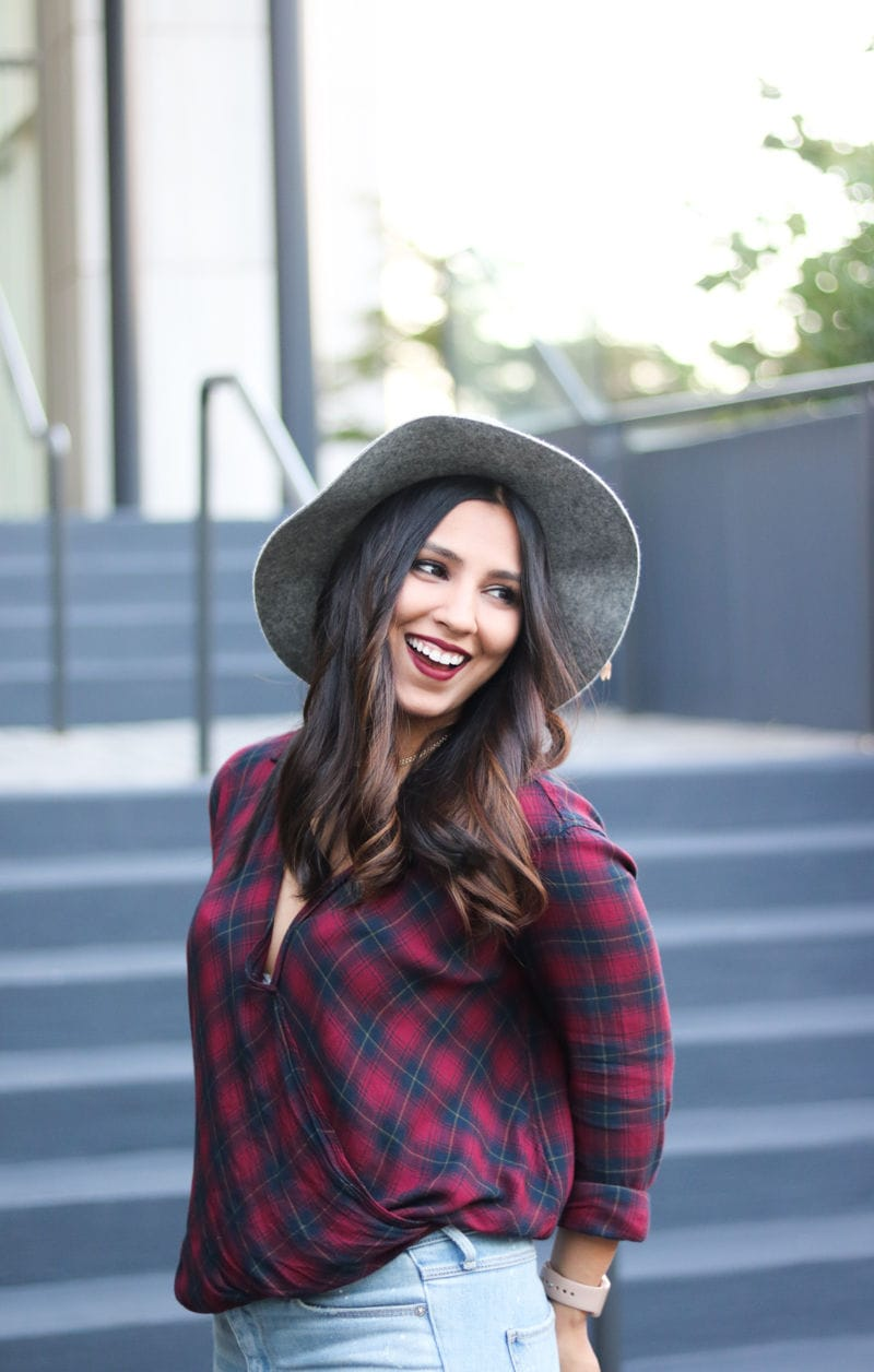 plaid-top-9-of-9
