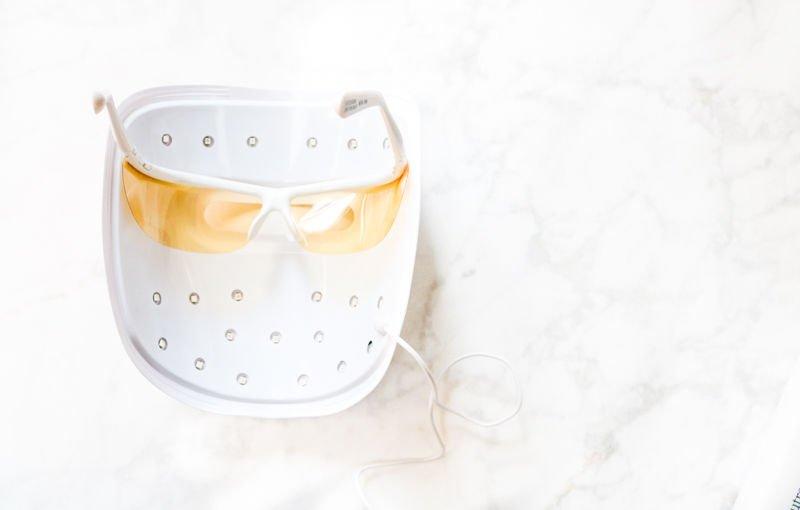light-acne-5