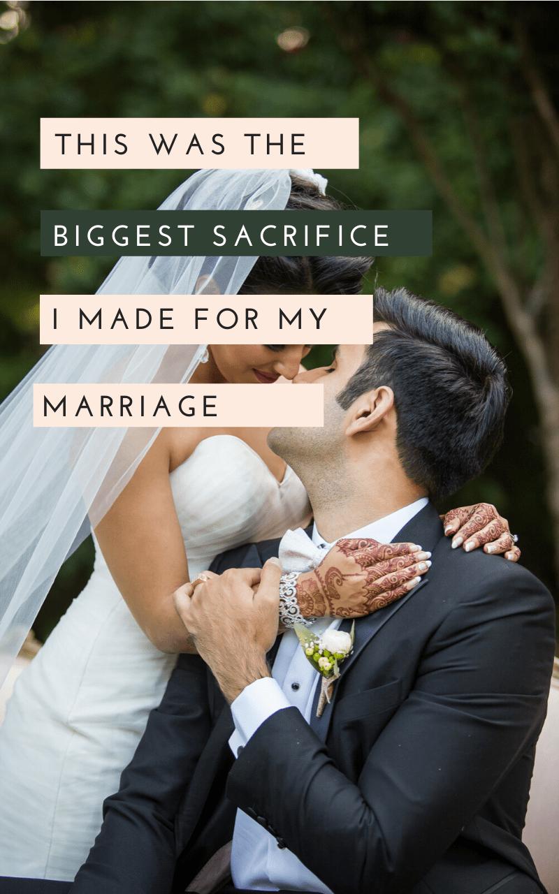 sacrifice-for-marriage