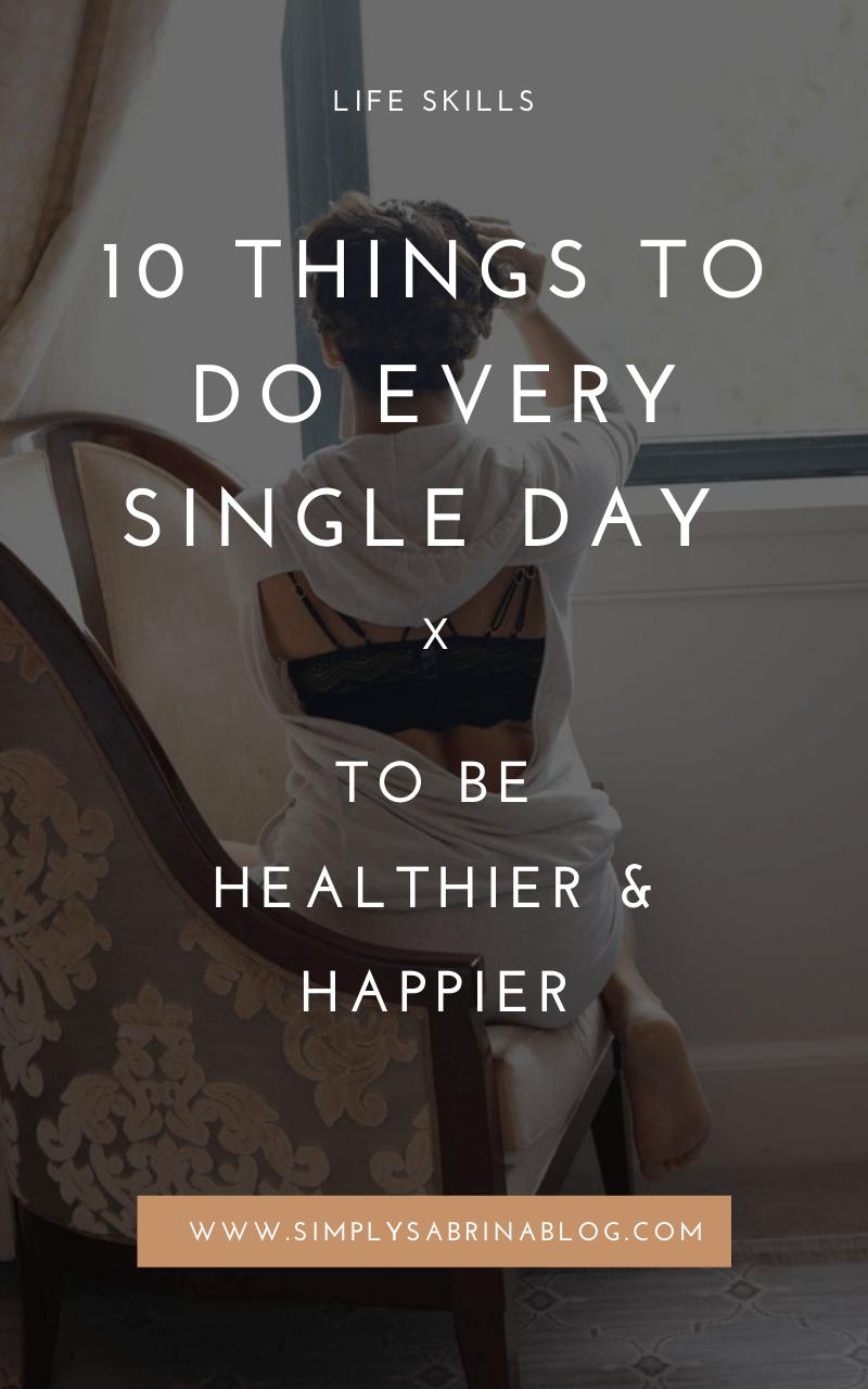 healthier-happier-self