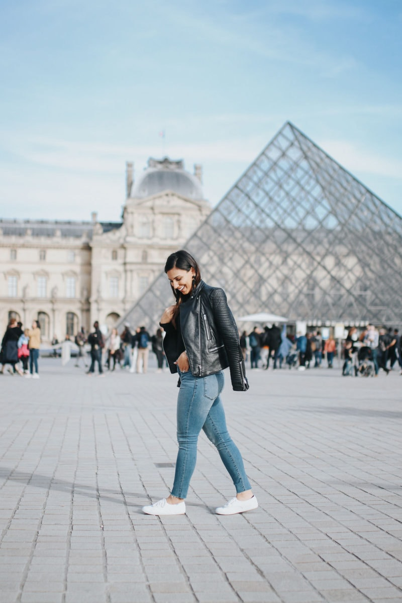 THE BEST TRAVEL SHOES THAT ARE CUTE & COMFY