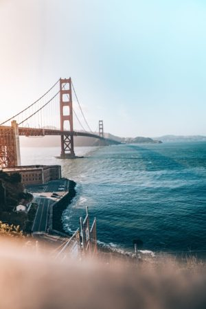 9 Things To Avoid When You Visit San Francisco