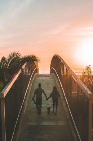 7 Surefire Ways To Boost Intimacy In Your Relationship