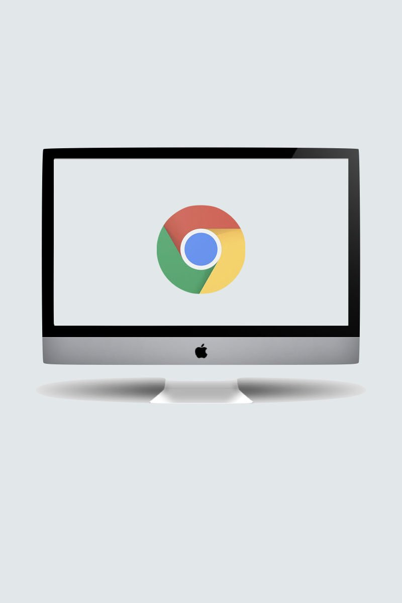 Google Chrome Extensions That Will Change Your Life