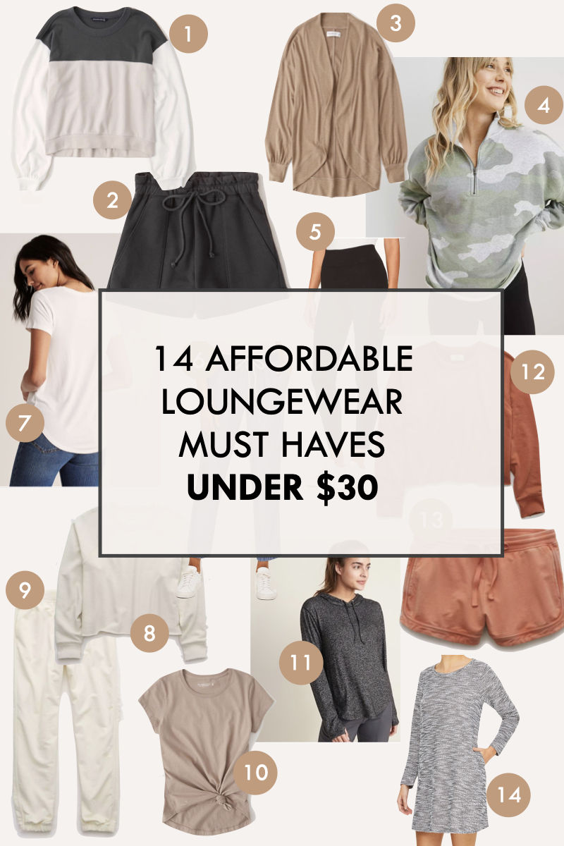 affordable-loungewear