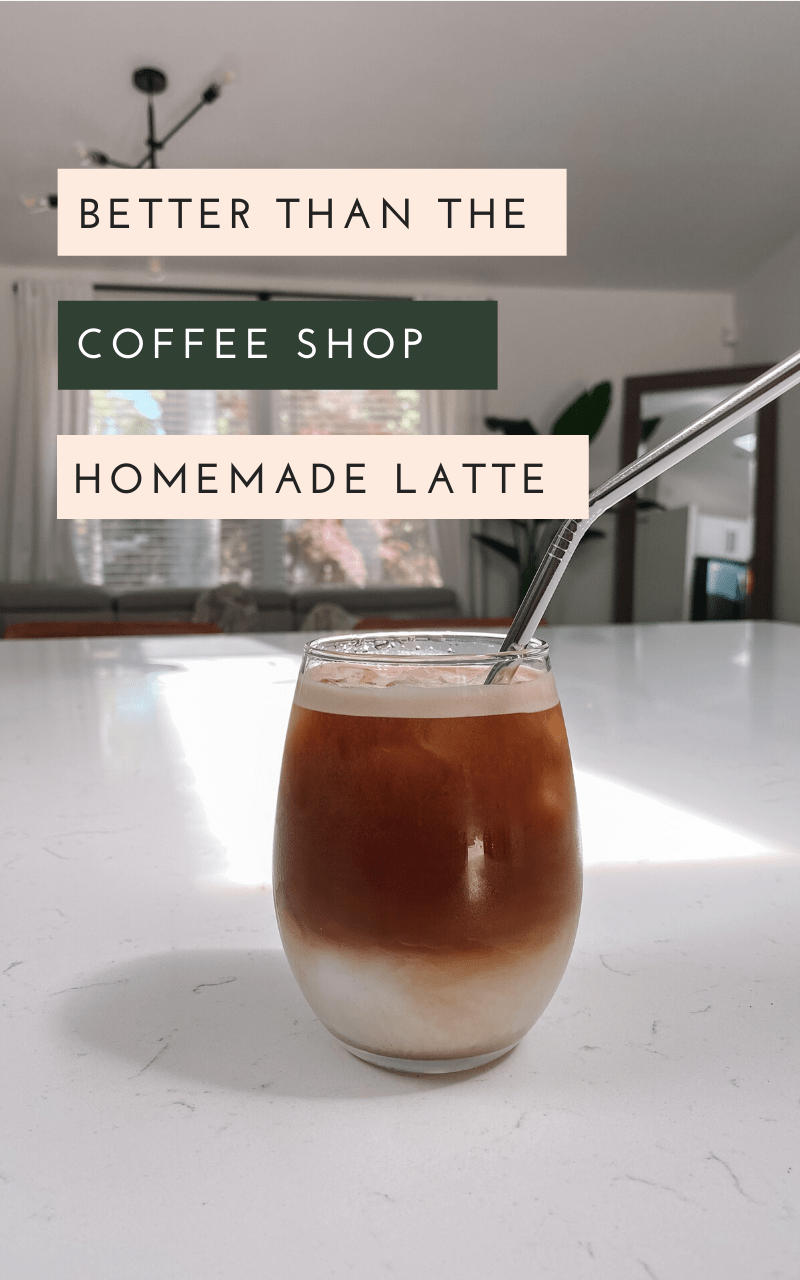 homemade-iced-vanilla-latte