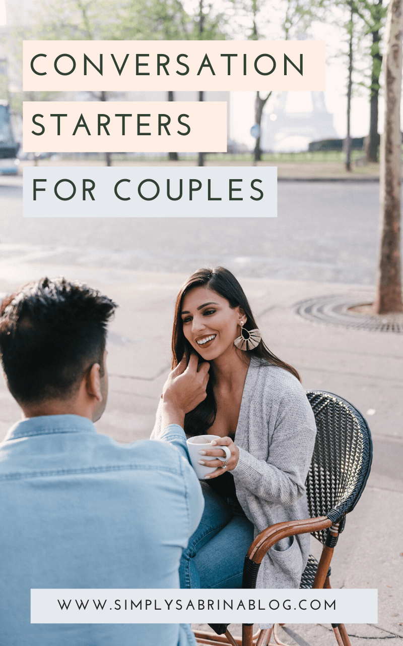 conversation-starters-couples